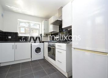 Thumbnail 2 bed semi-detached house for sale in Northwood Road, Thornton Heath