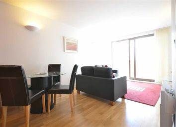 Thumbnail 1 bedroom flat to rent in Advent 2/3, Manchester City Centre, Manchester