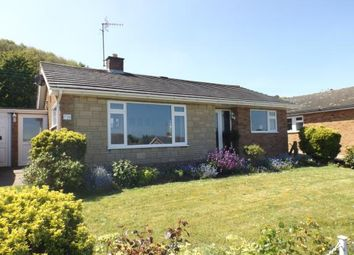 Thumbnail 2 bed bungalow for sale in Overstrand, Cromer, Norfolk