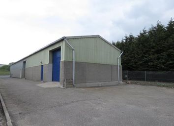 Thumbnail Light industrial to let in Unit 46C, Parkengue Road, Kernick Industrial Estate, Penryn, Cornwall