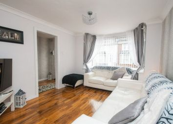 Thumbnail 3 bedroom terraced house to rent in Chalks Road, St. George, Bristol