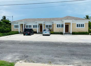 Thumbnail 4 bed property for sale in Reivax Drive, Nassau, The Bahamas