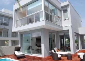 Thumbnail 2 bed villa for sale in Dhekelia, Larnaca, Cyprus