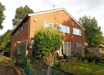 Thumbnail 2 bed maisonette for sale in Mary Road, Stechford, Birmingham