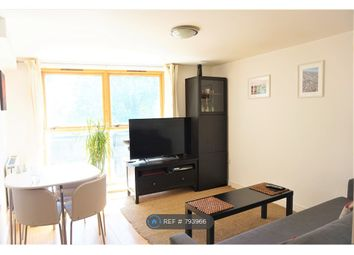 Thumbnail 1 bed flat to rent in Spottiswood Court, Croydon