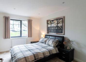 Thumbnail 1 bed flat for sale in Rollason Way, Brentwood