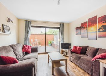 3 bed terraced house for sale in Morland Close, Mitcham, Surrey CR4