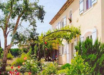 Thumbnail 7 bed villa for sale in Tanneron, Var, France