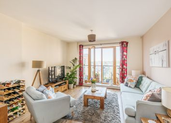 Thumbnail 1 bedroom flat for sale in Priory Park Road, London
