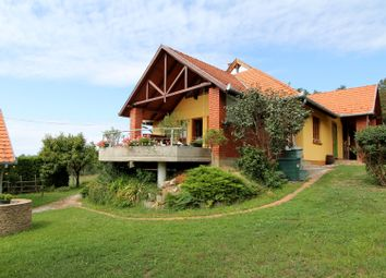 Thumbnail 3 bed detached house for sale in 1842, Gyenesdias, Hungary