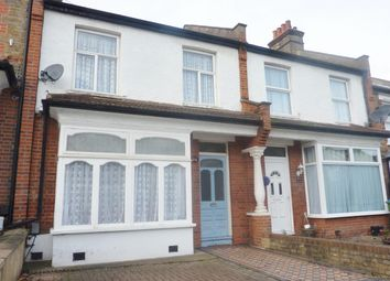 Thumbnail 3 bed terraced house for sale in Howarth Road, Abbey Wood