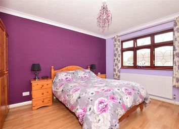 4 bed detached house for sale in Ilfracombe Crescent, Hornchurch, Essex RM12