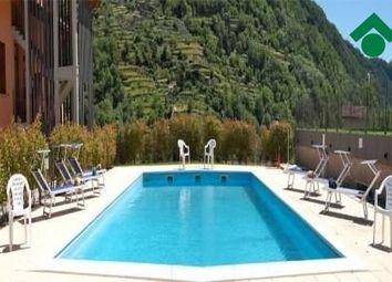 Thumbnail 2 bed apartment for sale in Via Per Bonzeno, Bellano, Bellagio, Como, Lombardy, Italy
