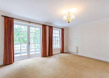 Kensington Gardens, Kingston, Kingston Upon Thames KT1. 4 bed property