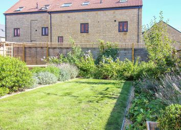 Thumbnail 3 bed terraced house for sale in The Old Nurseries, Frome