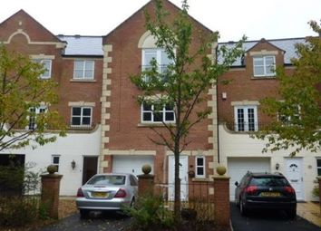 Thumbnail 3 bed property for sale in Greenside, Preston