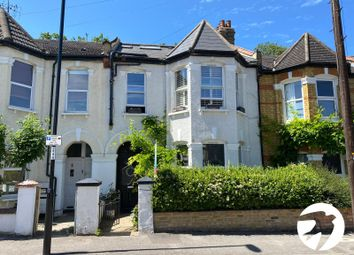 4 bed property for sale in Sandrock Road, Lewisham, London SE13