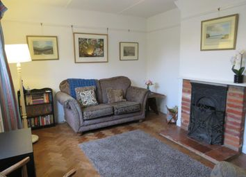 3 bed property to rent in Aldborough, Norwich NR11