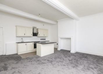 Thumbnail 1 bed flat for sale in Bridge Row East, Chester