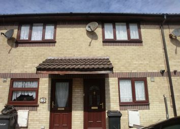 Thumbnail 2 bedroom terraced house to rent in Eagle Mews, Port Talbot