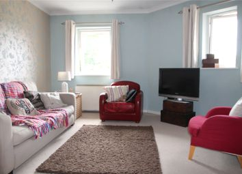 1 bed flat to rent in Warberry Park Gardens, Tunbridge Wells TN4