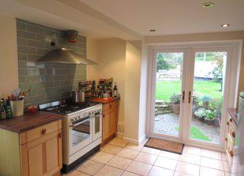 Thumbnail 5 bed property to rent in Station Road, Broadclyst, Exeter