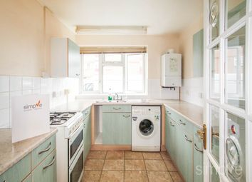 Thumbnail 2 bed property to rent in Dunedin Way, Hayes, Middlesex