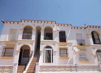 Thumbnail 1 bed apartment for sale in San Miguel De Salinas, Alicante, Spain