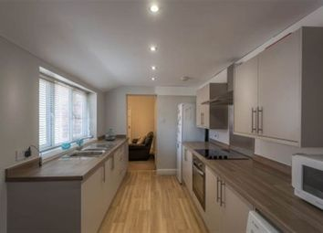 Thumbnail 4 bed property to rent in Gresham Street, Lincoln, Lincs