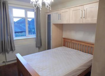 Thumbnail 1 bed property to rent in Alfriston Avenue, Harrow