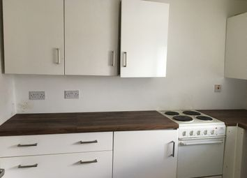 Thumbnail 2 bedroom shared accommodation to rent in Werrington Bridge Road, Peterborough