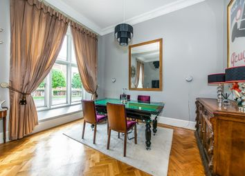 Thumbnail 3 bed flat to rent in Royal Earlswood Park, Redhill