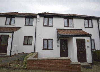Thumbnail 2 bedroom flat to rent in Scholes Park Road, Scarborough