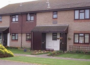 Thumbnail 2 bed flat to rent in Sandpiper Court, Cormorant Way