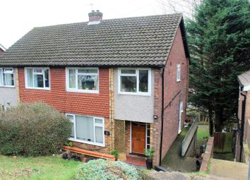 1 bed maisonette to rent in Deeds Grove, High Wycombe HP12