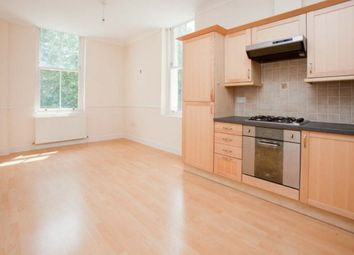 Thumbnail 1 bed flat to rent in Stag Apartments, Hawley Road
