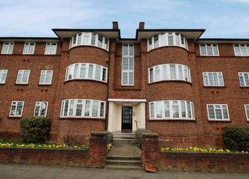 Thumbnail 3 bed flat for sale in Beaufort Park, London, Greater London