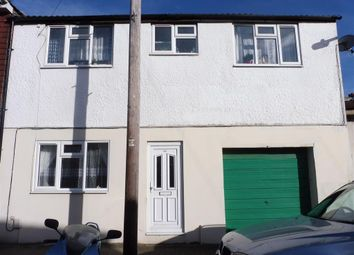 Thumbnail 2 bed property to rent in Binsteed Road, Portsmouth