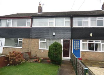 Thumbnail 3 bed town house to rent in Primrose Lane, Halton, Leeds