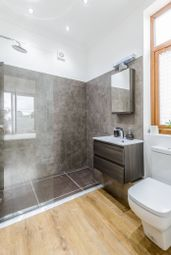 Thumbnail 1 bed detached house to rent in Barking Road, London