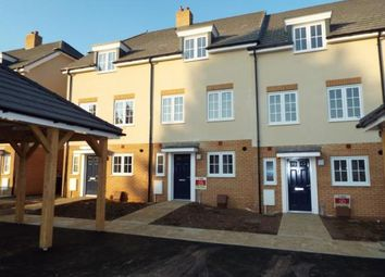 Thumbnail 3 bed property for sale in Littlebourne Road, Canterbury, Kent