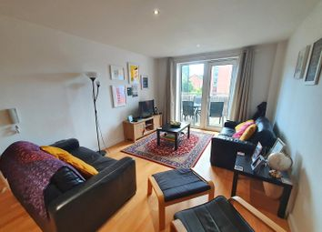 2 bed flat for sale in 63 The Maltings, Ecclesall Road, Sheffield S11