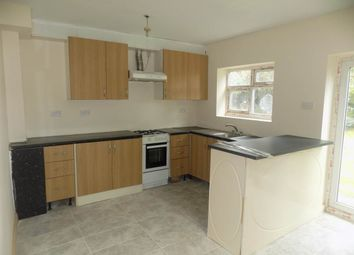 Thumbnail 5 bed property to rent in Tudor Square, Hayes, Middlesex