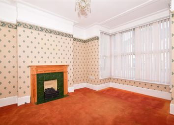 2 bed semi-detached house for sale in Albion Road, Broadstairs, Kent CT10