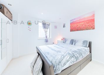 Thumbnail 2 bed flat for sale in Church Road, Harlesden
