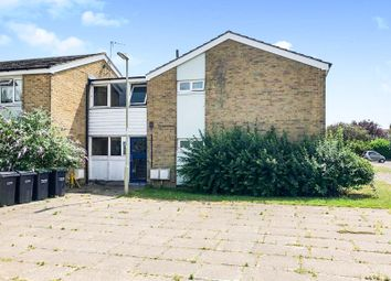 1 bed flat for sale in Southway, Gosport PO13