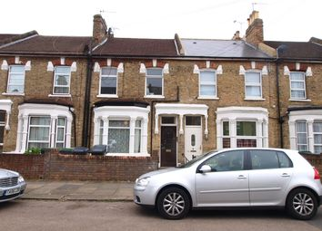 Thumbnail 2 bed flat to rent in Cheshire Road, Bounds Green