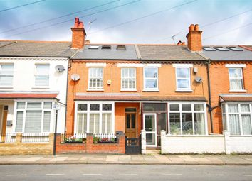 Thumbnail 3 bed property to rent in York Road, Brentford