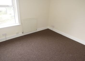 Thumbnail Room to rent in Portswood Road, Portswood