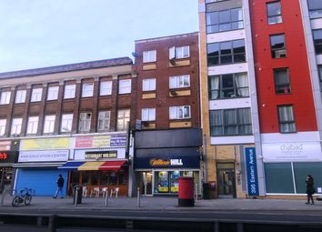 1 bed flat to rent in Eastern Avenue, Gants Hill IG2